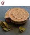 Amphora / Amfora Tandoor Kaltrauchgenerator - Smoker