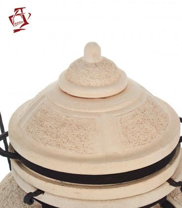 Amphora / Amfora Tandoor Ataman