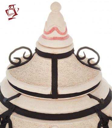 Amphora / Amfora Tandoor Orient