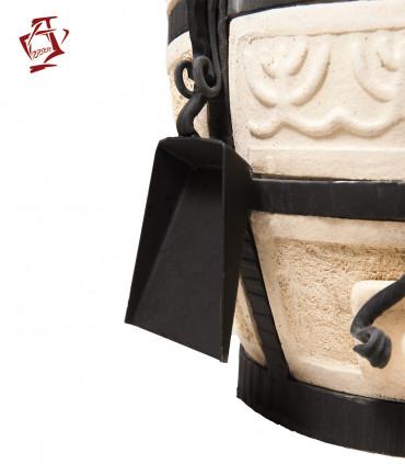 Amphora / Amfora Tandoor Jäger
