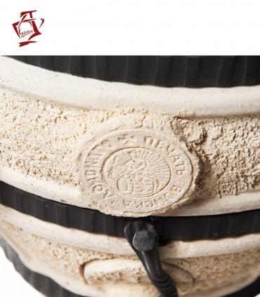 Amphora / Amfora Tandoor Don