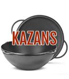 Kazans